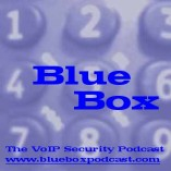 MD_bluebox157-2.jpg