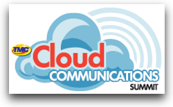 CloudCommunicationsSummit __ Agenda.jpg