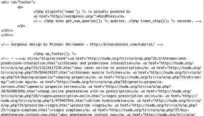 blogspam1-1.jpg