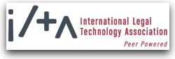 International Legal Technology Association