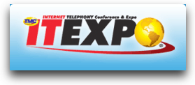 itexpo-1.jpg