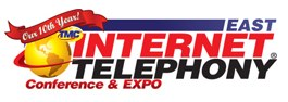 ITEXPO-East-logo-2.jpg