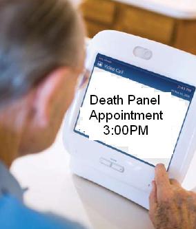 death panels!