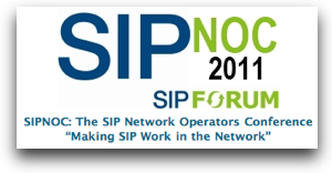 Sipnoc2011 1