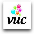 vuc-1-1.jpg