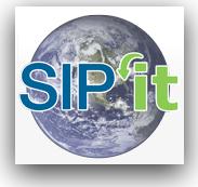 SIPit